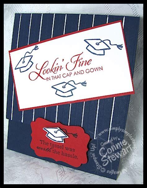 graduation gift card holder template flash card 2 0 graduation gift card simply simple sting