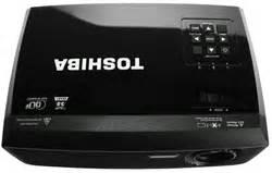 Projector Toshiba Nps15a 1 toshiba nps15a dlp 3d 3000 lumen hdmi projector asianic