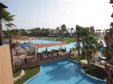 port ghalib crowne plaza hotel port ghalib resort ex crowne plaza oasis