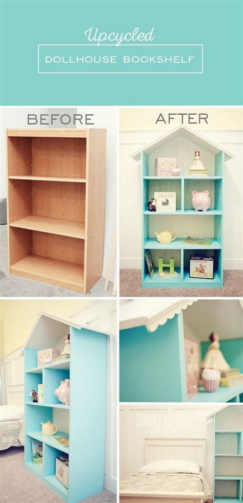 15 diy furniture makeover ideas tutorials for hative
