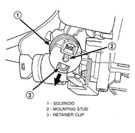 automotive repair manual 2002 dodge intrepid transmission control 2000 dodge dakota 45rfe transmission diagram 2000 free engine image for user manual download