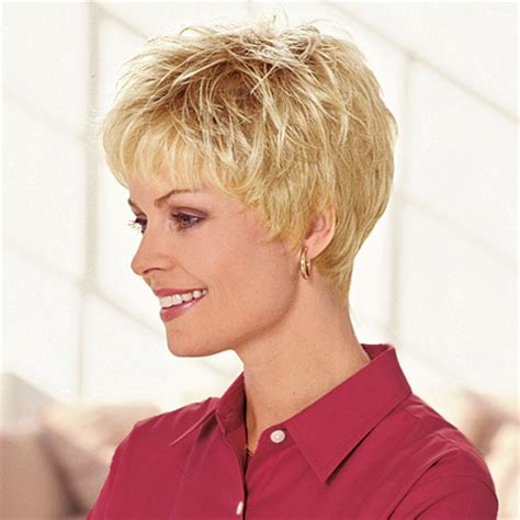 cancer society wigs with hair look for cancer society recommended wigs websites realistic lace