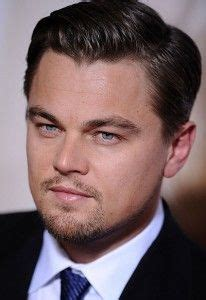 what is dicaprio s haircut called andbut over the long side and about ss mens hairstyles s