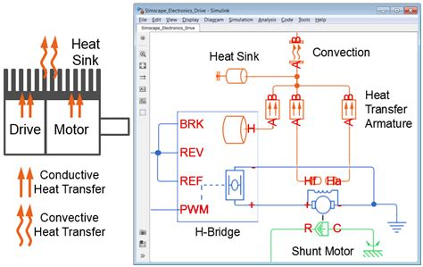 what is a nonlinear inductance nonlinear inductor simulink 28 images nonlinear inductor model 28 images nonlinear inductor