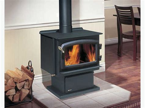 wood and gas fireplace installation sales and service