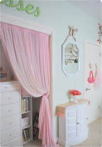 25 best ideas about closet door curtains on