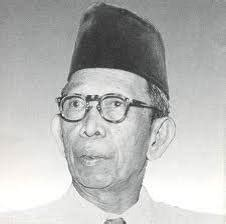 simple biography ki hajar dewantara ryan braun daily character about our heroes for life