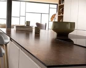 Country Kitchen Designs Photo Gallery revolutionary new ultra thin laminate worktops launched by