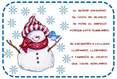 navidad creeper un cuento 1539737551 17 poemas para ninos de la navidad estrella modular de papel origami f 225 cil para ni 241 os