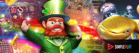 slot game  terpercaya  indonesia klik