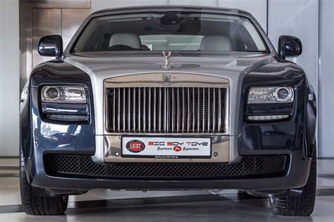 roll royce india used rolls royce cars in delhi india second pre