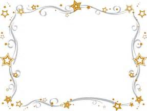 estrellas marcos bordes y fondos pinterest paper