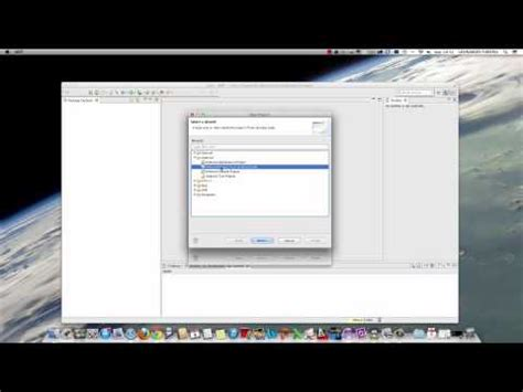tutorial github youtube tutorial importar proyecto github en eclipse youtube