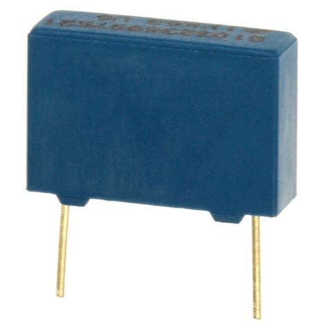 100nf capacitor digikey 28 images capacitor capacitor types and procduct list findic us