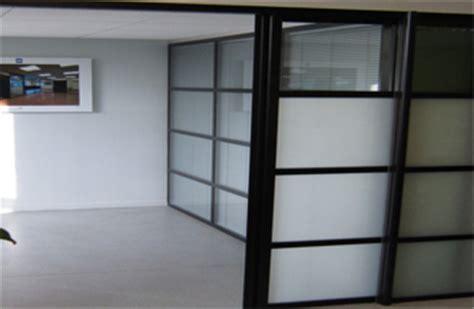 prix cloison vitr馥 bureau photos de votre bureau vitre 35500 prix cloison amovible