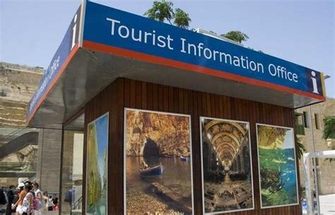 Tourism Office by Iran To Open Tourism Office In Russia Iran Tourism
