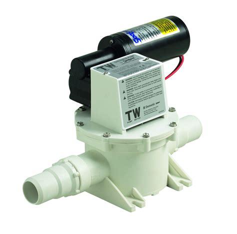 lade a led 12 volt per cer sealand dtw12 t 248 mmepumpe for t 248 mming av septiktanken 12v