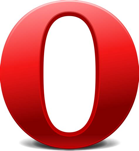 my opera is now closed opera software