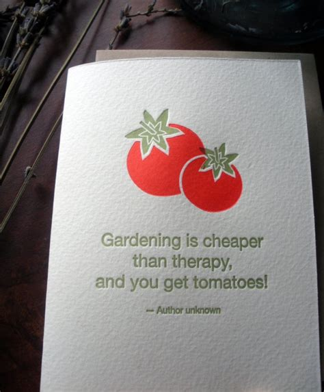 Vegetable Garden Quotes 17 Best Images About Quotes We On