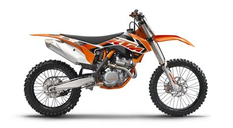 Ktm Motorrad Stellenangebote by Ktm 250 Sx F Alle Technischen Daten Zum Modell 250 Sx F