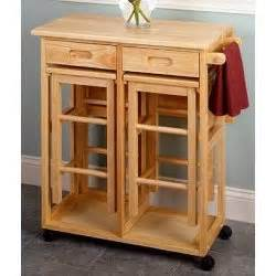 Small kitchen tables design ideas for small kitchens small kitchen