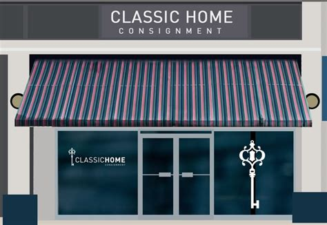 classic home consignment furniture stores 1912