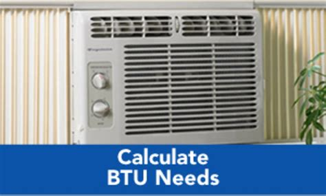 best central air conditioner brands best central air conditioner brands in breathtaking air