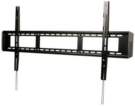 how high to mount 60 tv on wall the 25 best 60 inch televisions ideas on