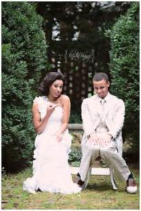 Contest celebrates love stephen curry and wedding pictures gone awry