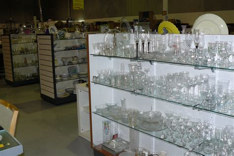 barware stores 2 op shop supa stores one location archerfield brisbane