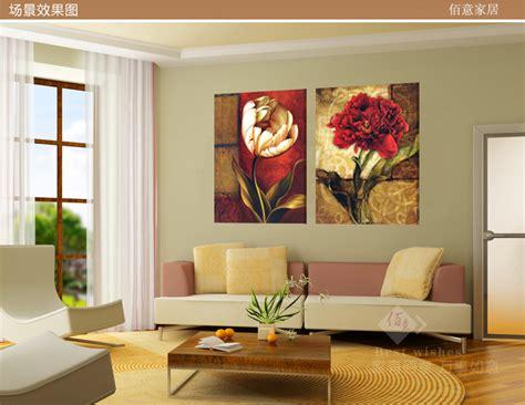 imagenes vintage modernas resultado de imagen para decoracion de salas modernas