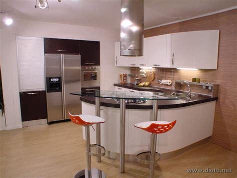 interni cucine arredamenti diotti a f il su mobili ed arredamento