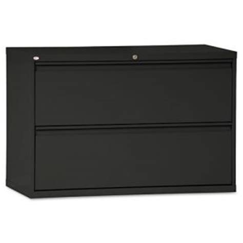 Alera Two Drawer Lateral File Cabinet Officesupply Com Lateral File Cabinet Accessories
