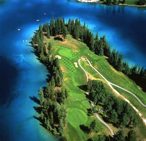 Golfnow Canada Gift Card - jasper park lodge golf club jasper alberta tee times