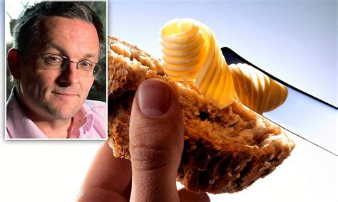 by the fast diet michael mosley the fast diet author dr michael mosley says he was wrong