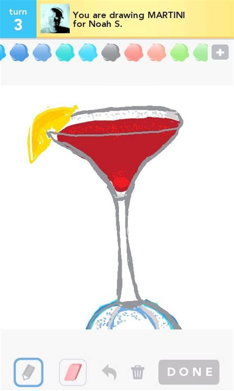 martini drawing martini drawings the best draw something drawings and