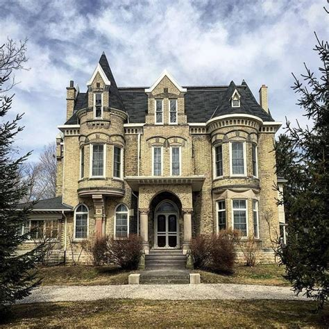 17 best images about second empire victorian on pinterest 508 best second empire victorian homes images on pinterest