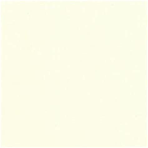 ivory background dorr ivory paper background 1 35x11m