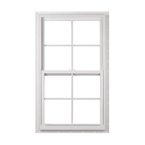 single hung windows windows the home depot
