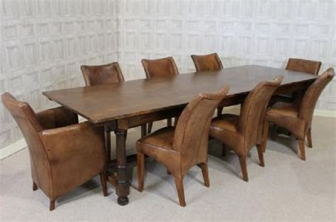 antique dining room furniture 1920 187 gallery dining 1920s solid oak refectory dining table 248490