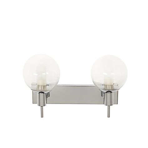Homebase Ceiling Lights Wall Lights Led Bathroom Bedroom Lighting At Homebase