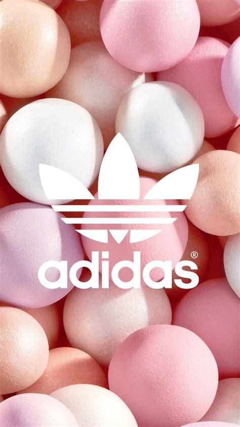 girly adidas wallpaper 28 best wallpaper adidas images on pinterest backgrounds