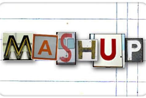 song mashup genius mashups mental floss
