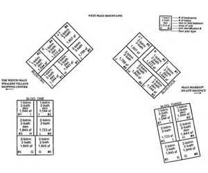 kaanapali alii floor plans kaanapali alii one and two bedroom condos in kaanapali