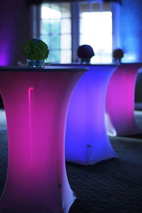 table top planer rental gallery enchanting design rentals columbia md
