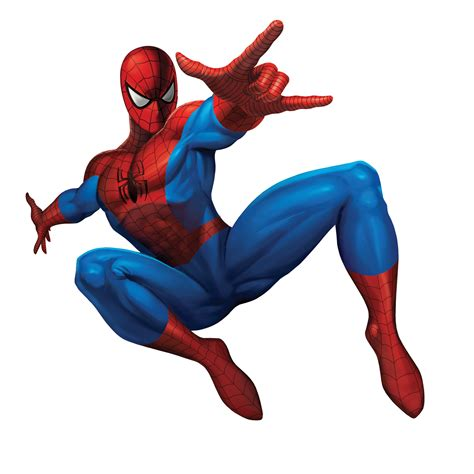 wallpaper cartoon man spider man on white background wallpapers and images