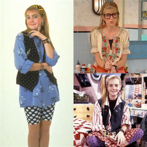 25 Amazing Collection of 90s Fashion
