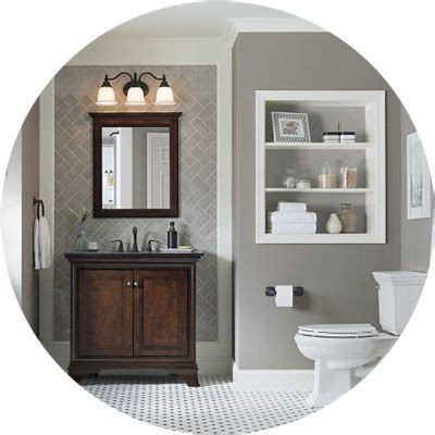 lowes bathroom cabinets and sinks lowes bathroom cabinets and sinks bathroom cabinets with