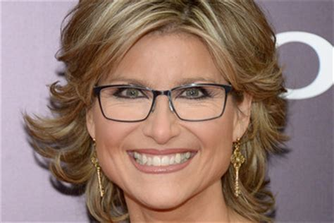 ashley banfield eyewear in 2014 ferguson ashleigh banfield shocked witnesses backed up
