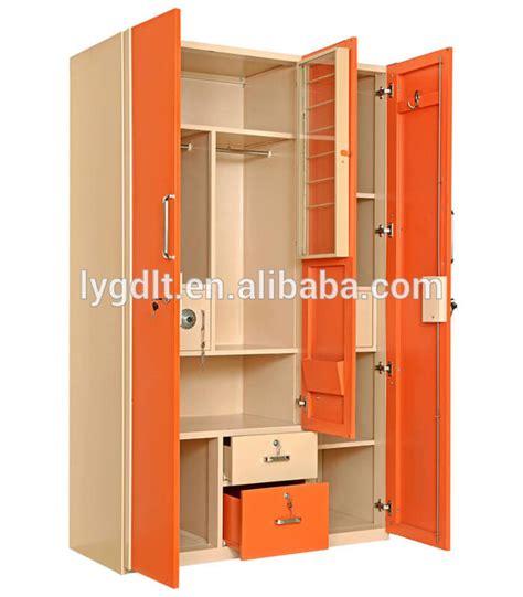 almirah design source super deluxe 3 door godrej steel almirah design